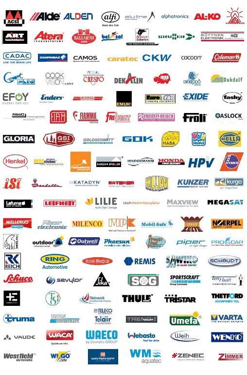 WWZ Shop Hersteller